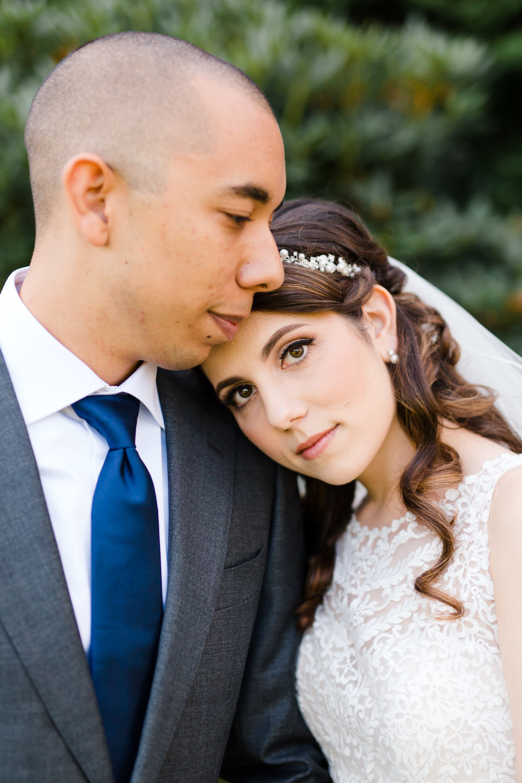 seattle-wedding-photographers-cameron-zegers.jpg