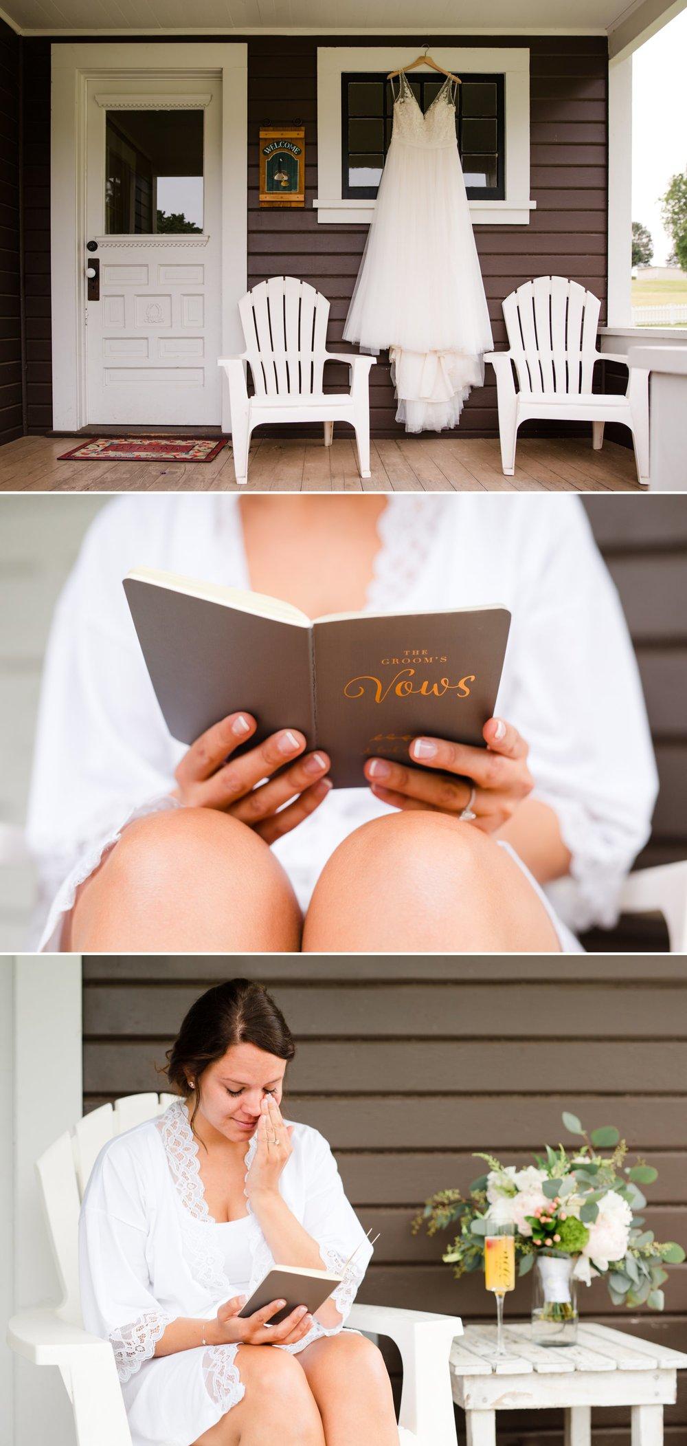 1-port-gamble-wedding-cameron-zegers-photography.jpg