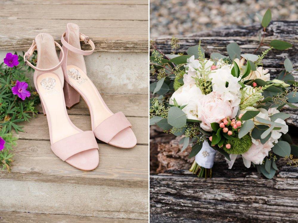 3-beautiful-seattle-wedding.jpg