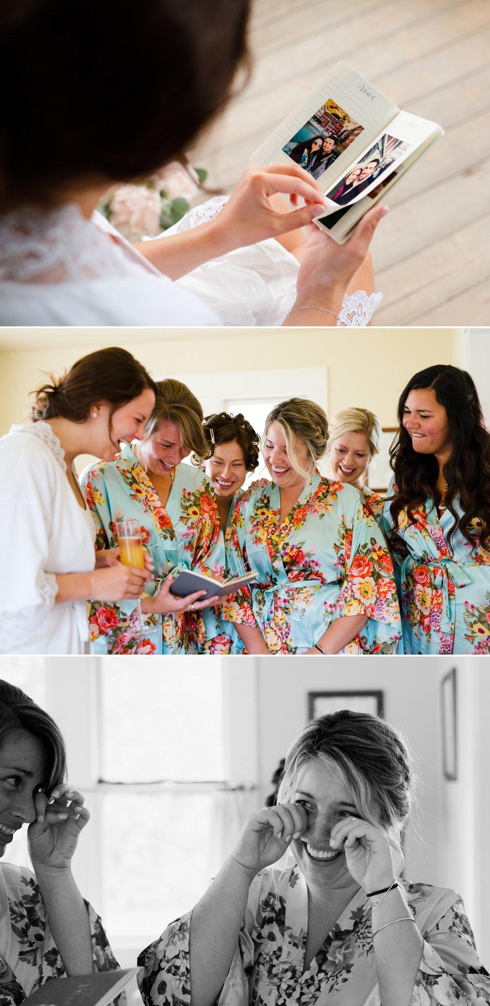2-cameron-zegers-seattle-wedding-photographer.jpg