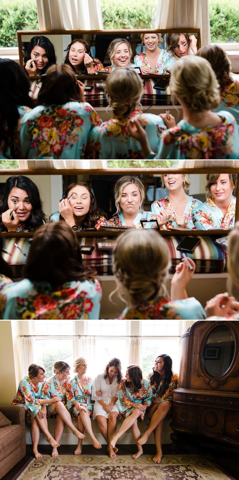 5-bridesmaids-port-gamble-wedding.jpg