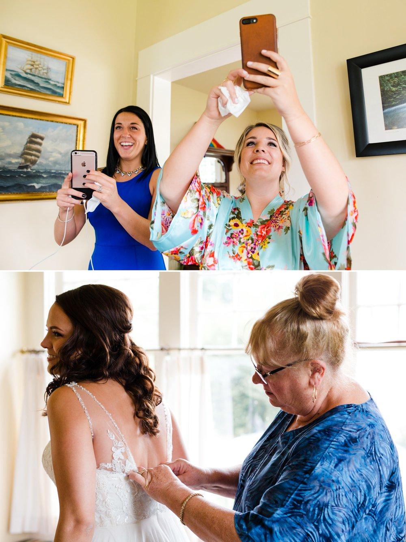6-seattle-washington-wedding-getting-ready.jpg