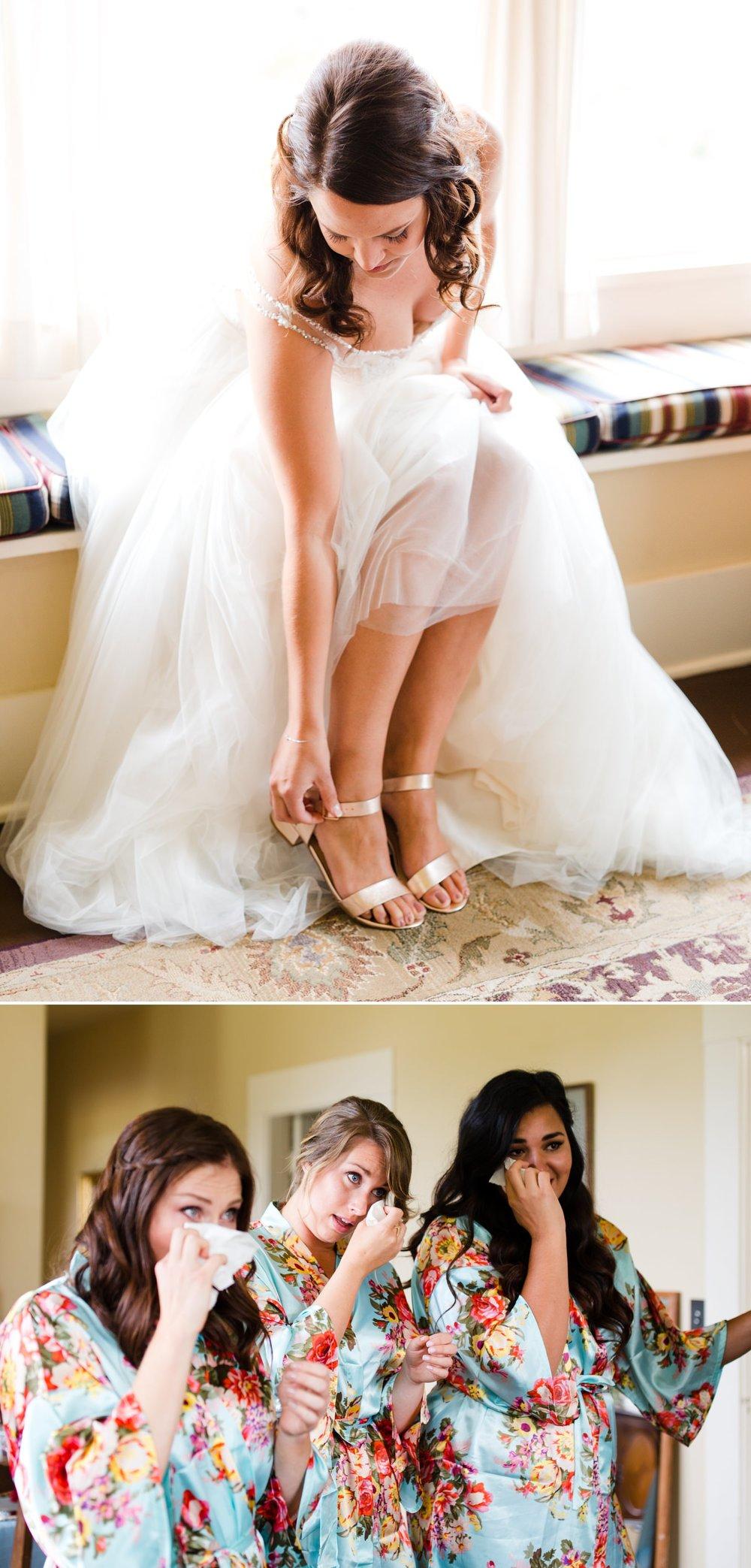 7-beautiful-emotional-wedding-washington-port-gamble.jpg