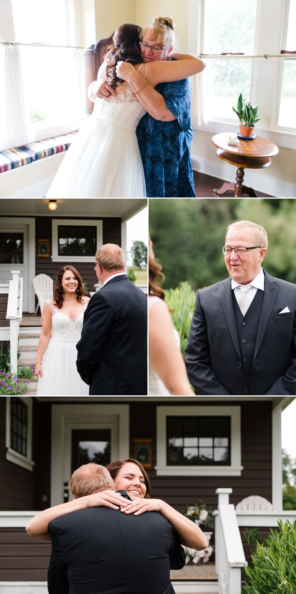 8-outdoor-wedding-port-gamble-seattle.jpg
