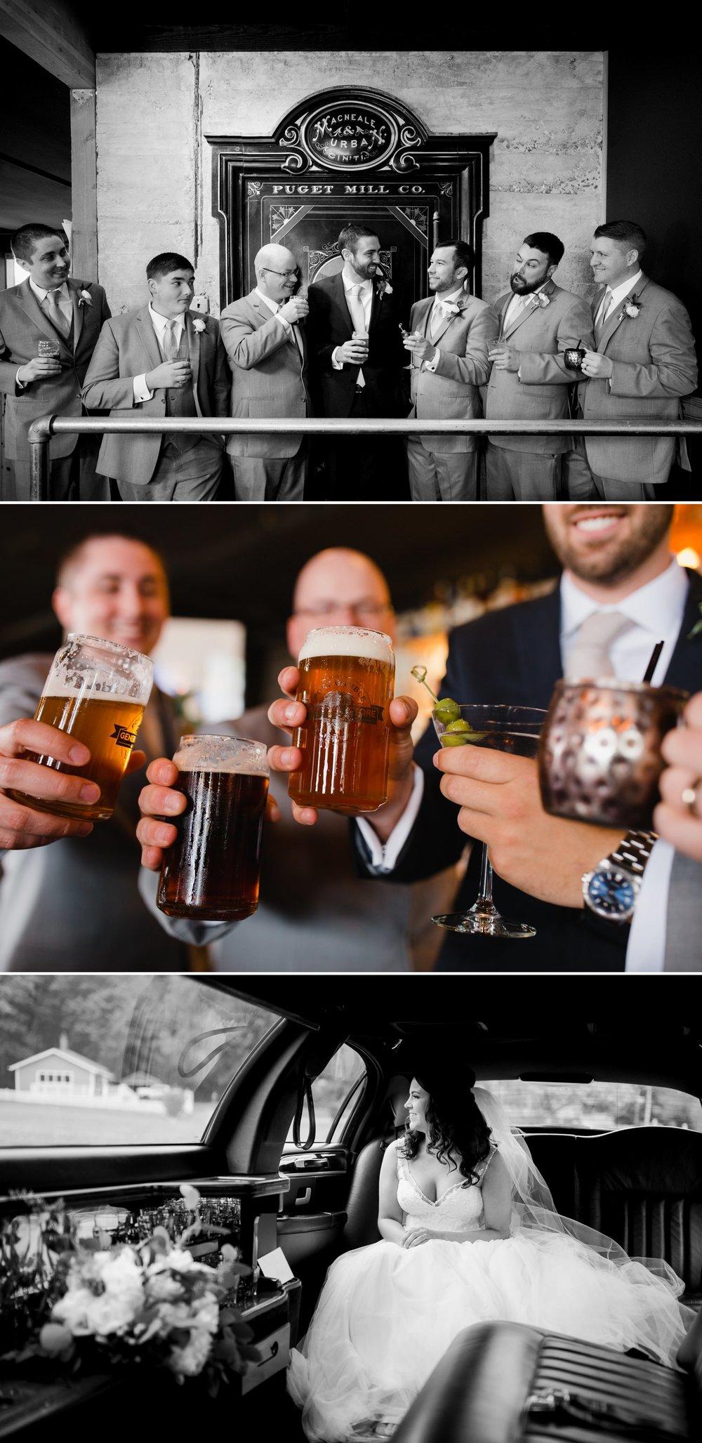 10-port-gamble-washinton-general-store-wedding.jpg