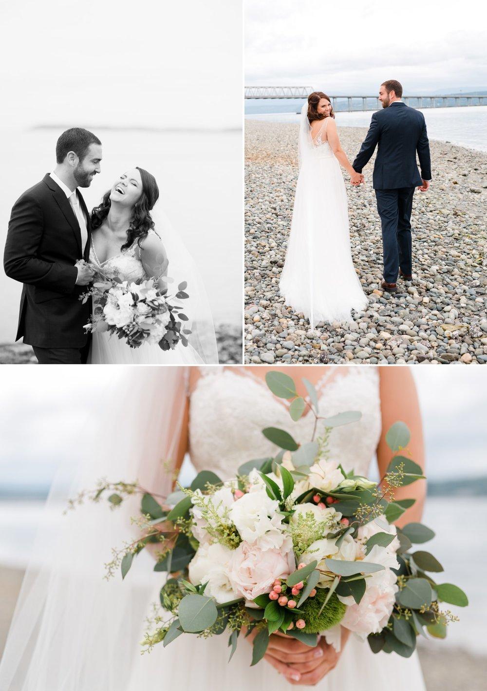 12-seattle-wedding-portraits-puget-sound.jpg