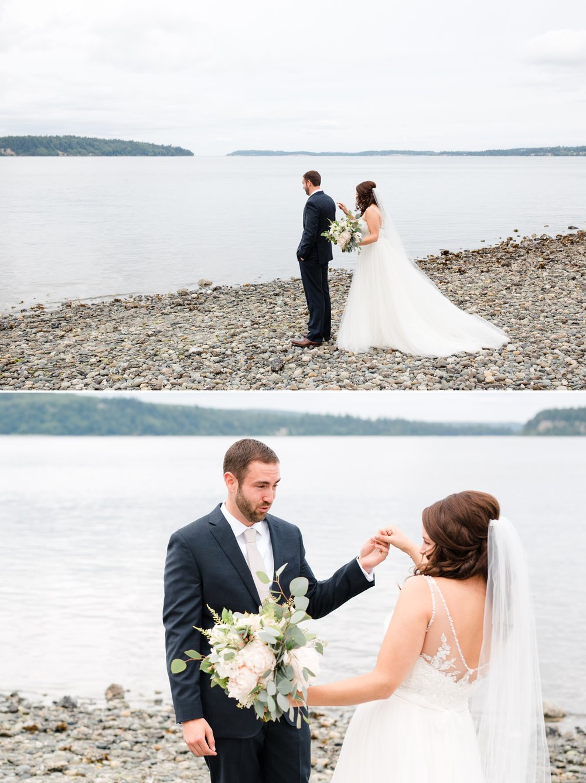 11-puget-sound-hood-canal-wedding-first-look.jpg