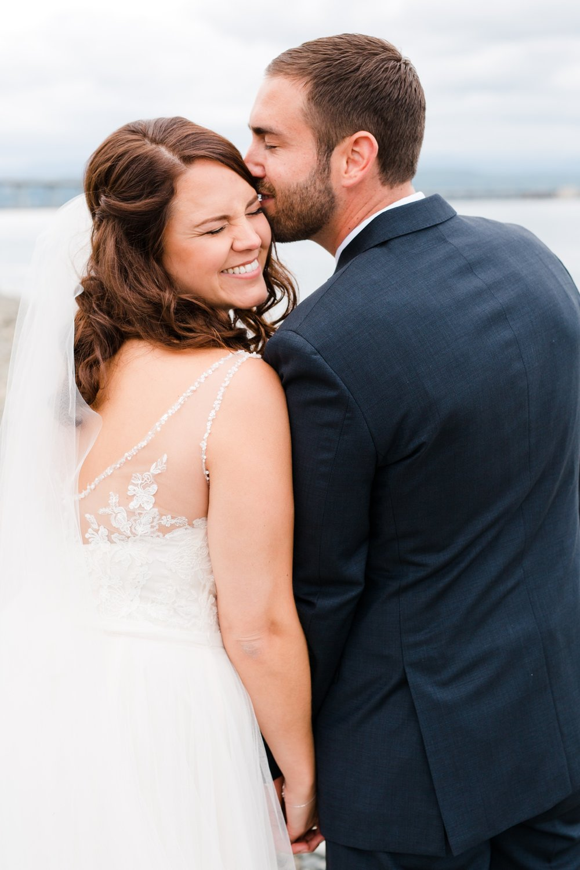 14-seattle-bride-groom-photography.jpg