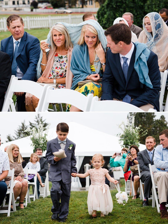 16-port-gamble-wedding-ceremony.jpg