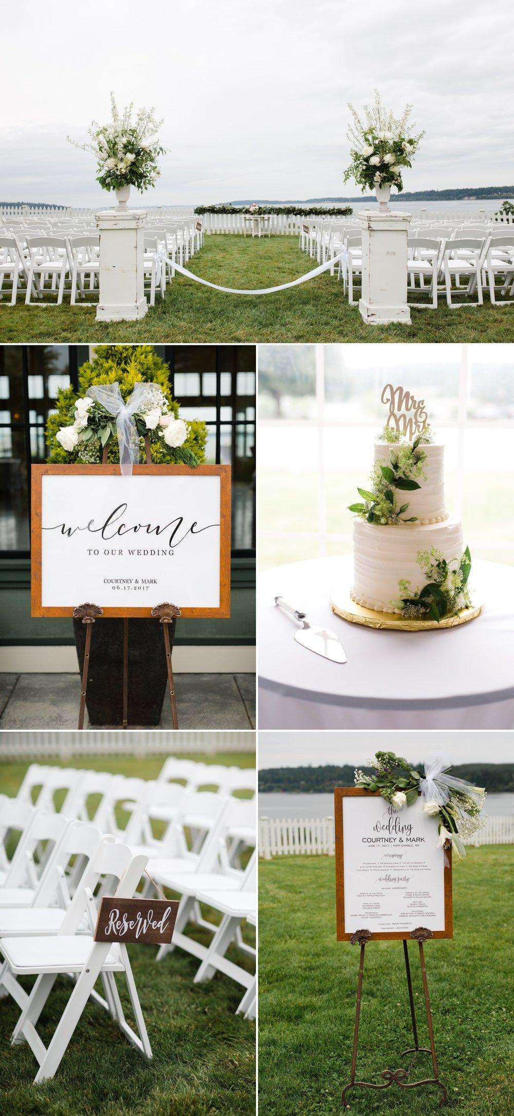 15-kitsap-romantic-waterfront-wedding.jpg