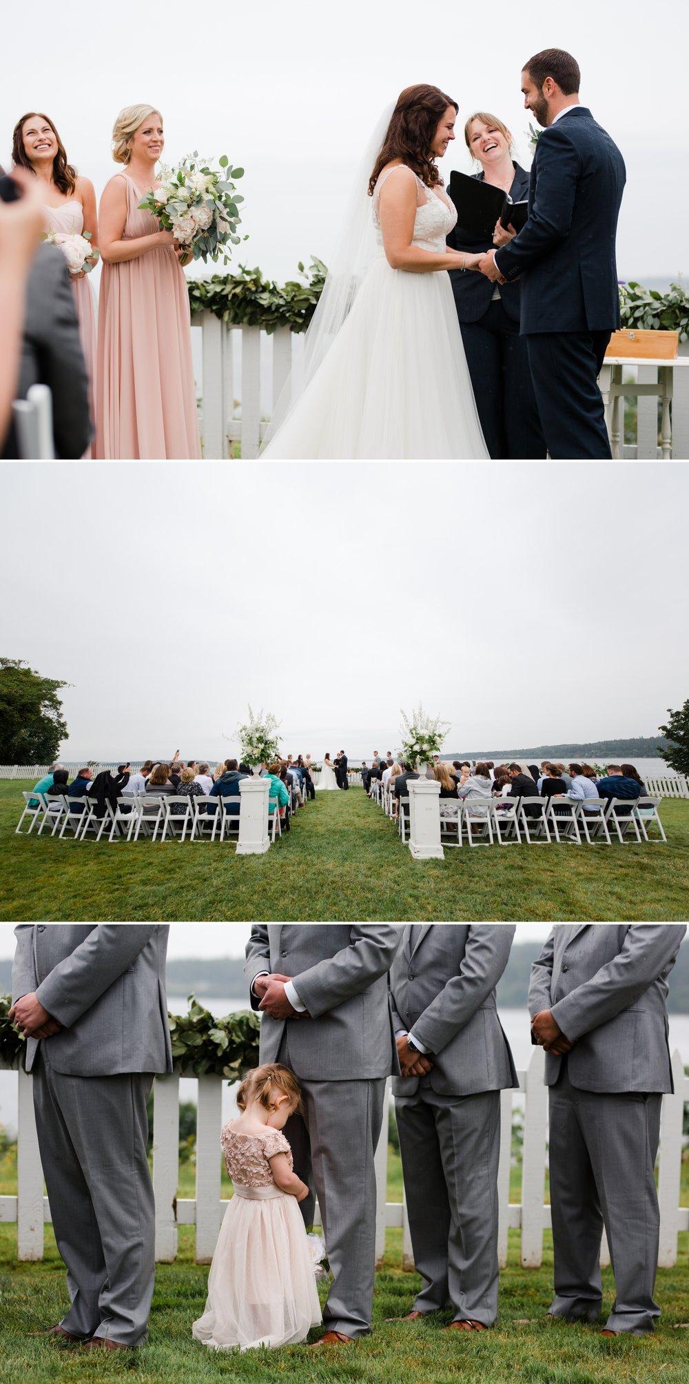 18-hood-canal-vista-pavilion-wedding.jpg