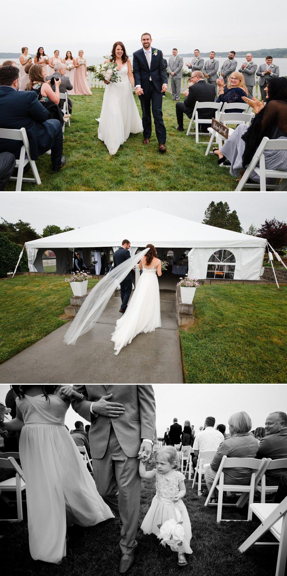 20-port-gamble-wedding-venue.jpg