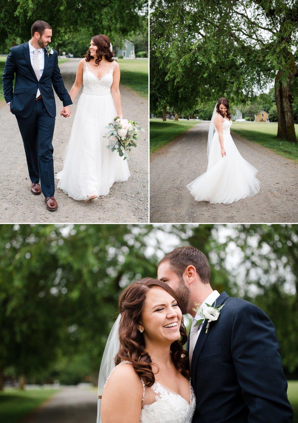21-seattle-outdoor-wedding.jpg