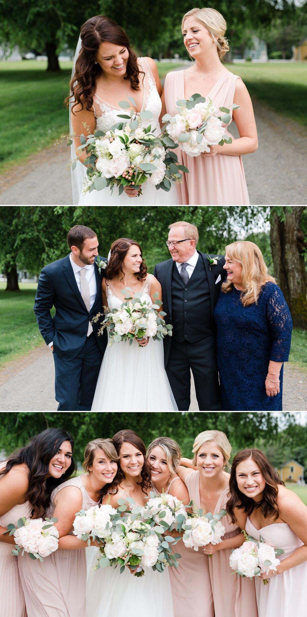 22-seattle-wedding-photographer-cameron-zegers.jpg