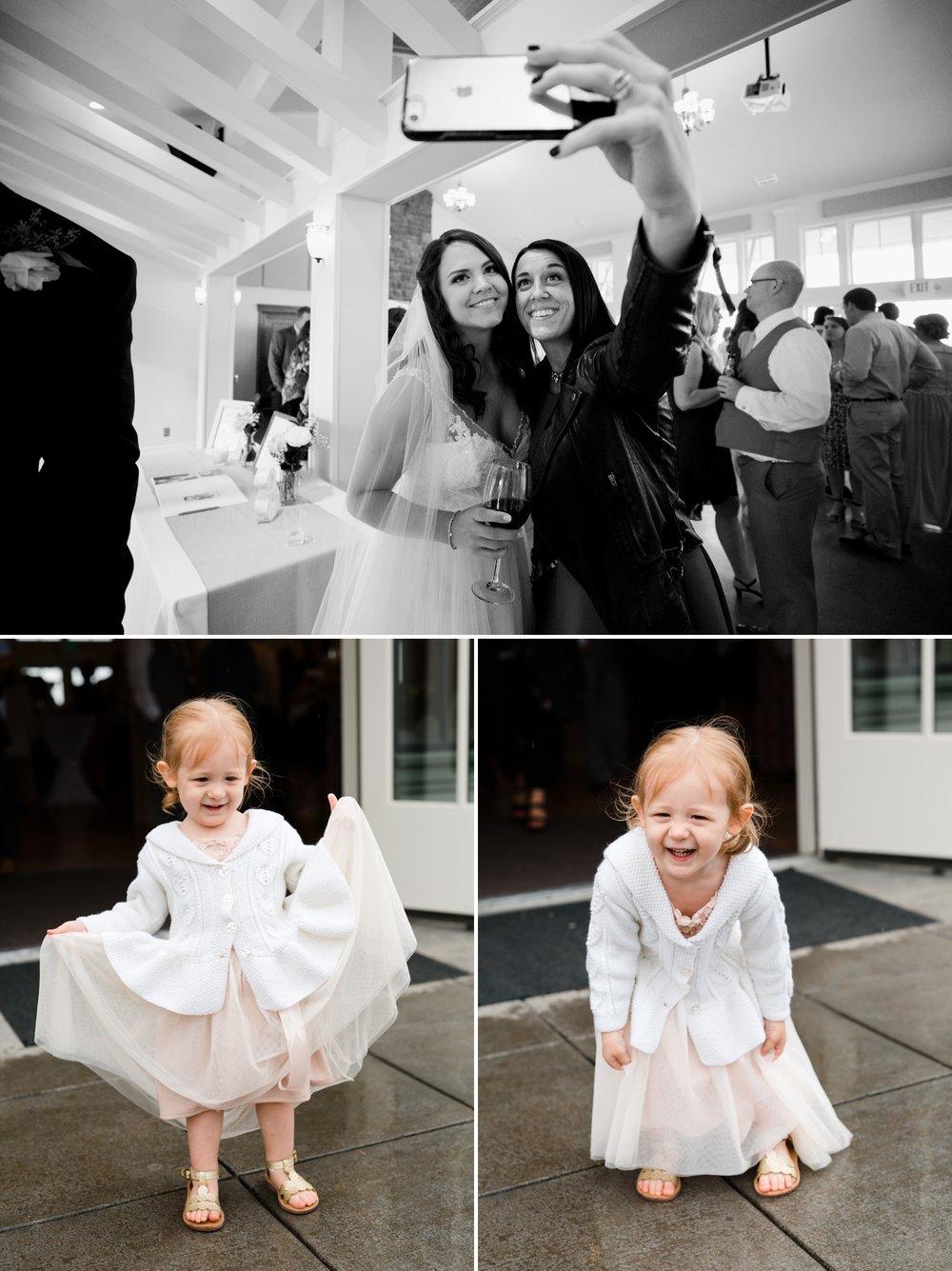 24-fun-wedding-reception-seattle.jpg