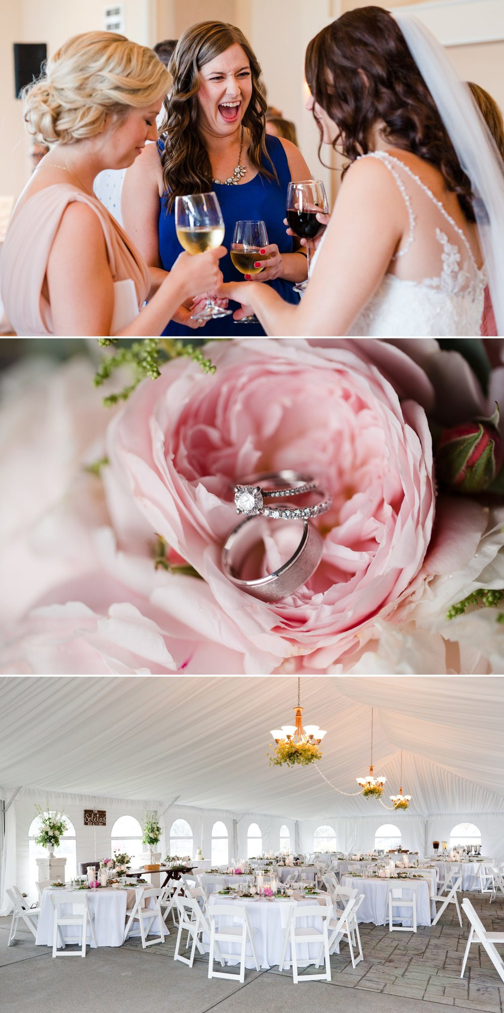 25-hood-canal-vista-pavilion-wedding-reception.jpg