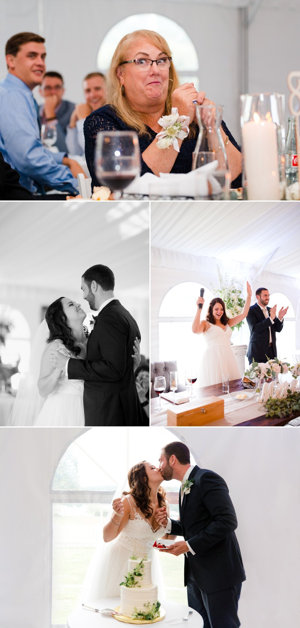 27-seattle-wedding-reception.jpg
