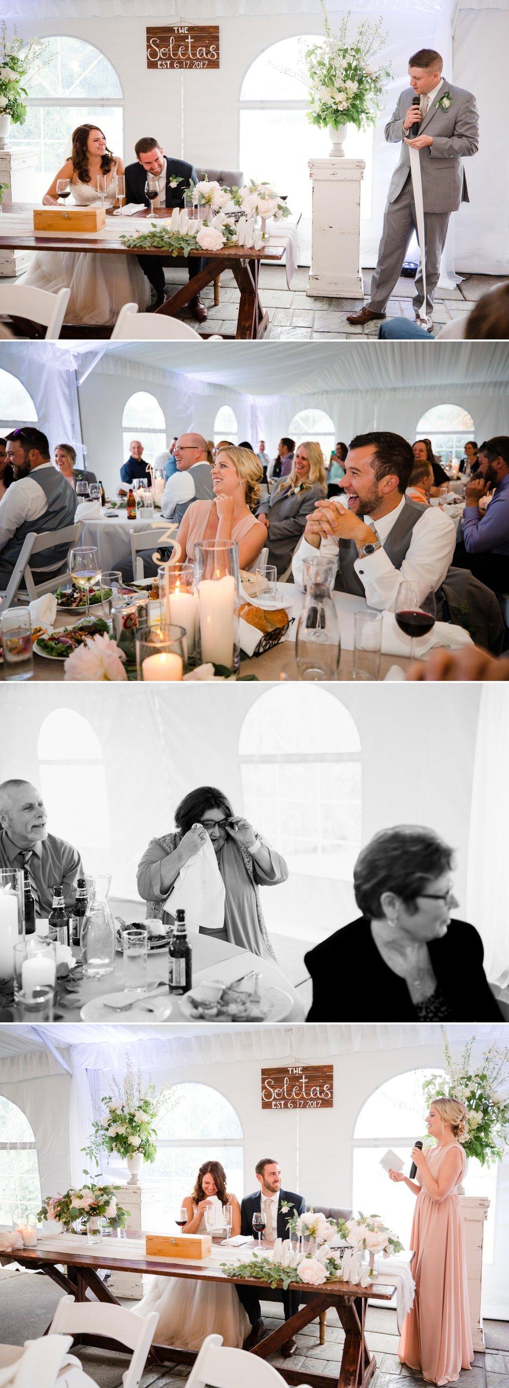 26-port-gamble-wedding-reception.jpg