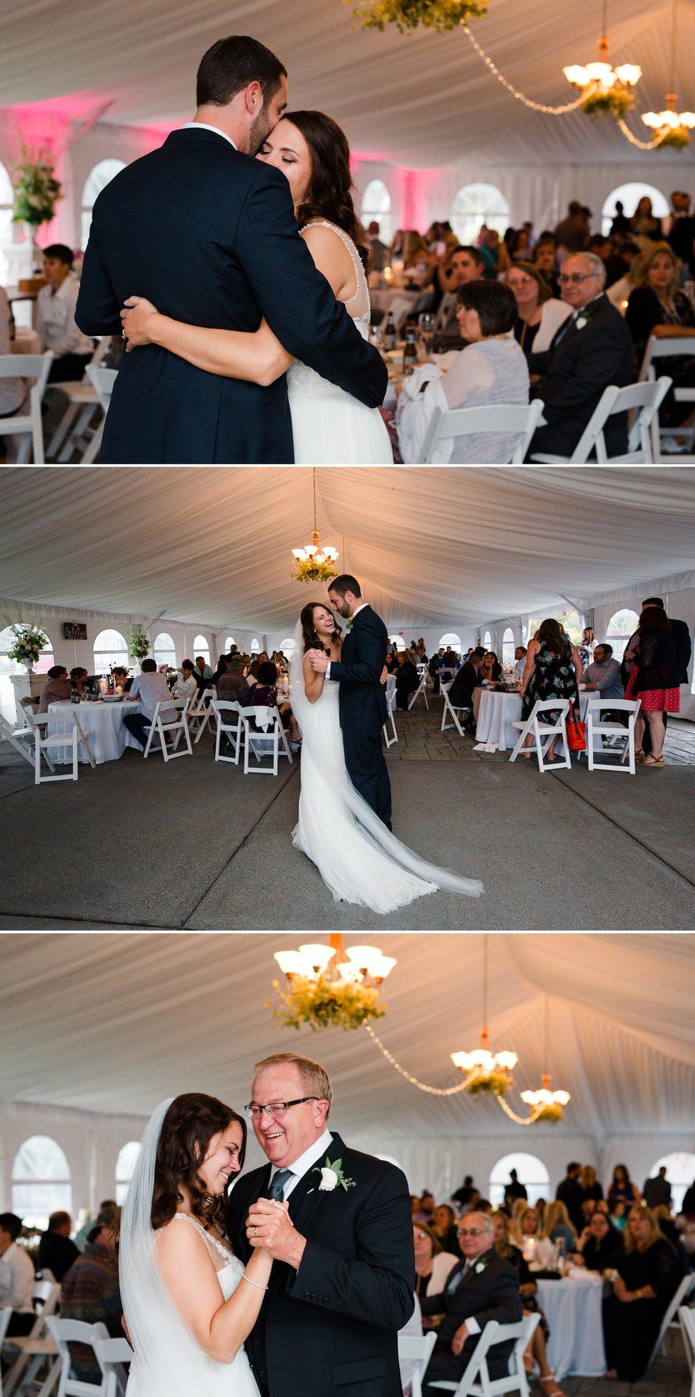 28-port-gamble-sweet-wedding-reception.jpg