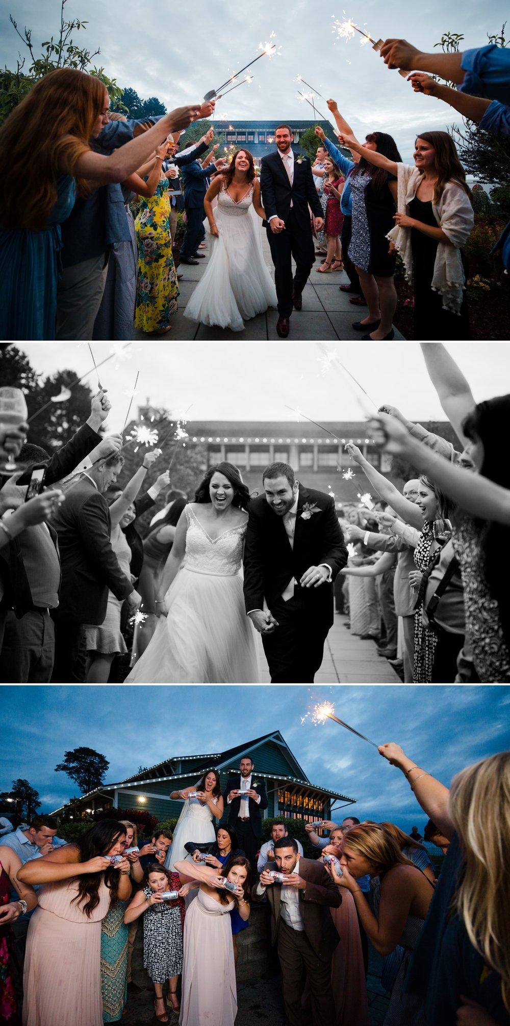 31-port-gamble-hood-canal-vista-wedding.jpg