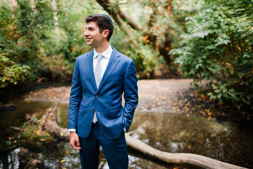 2-normandy-park-wedding-groom-seattle.jpg