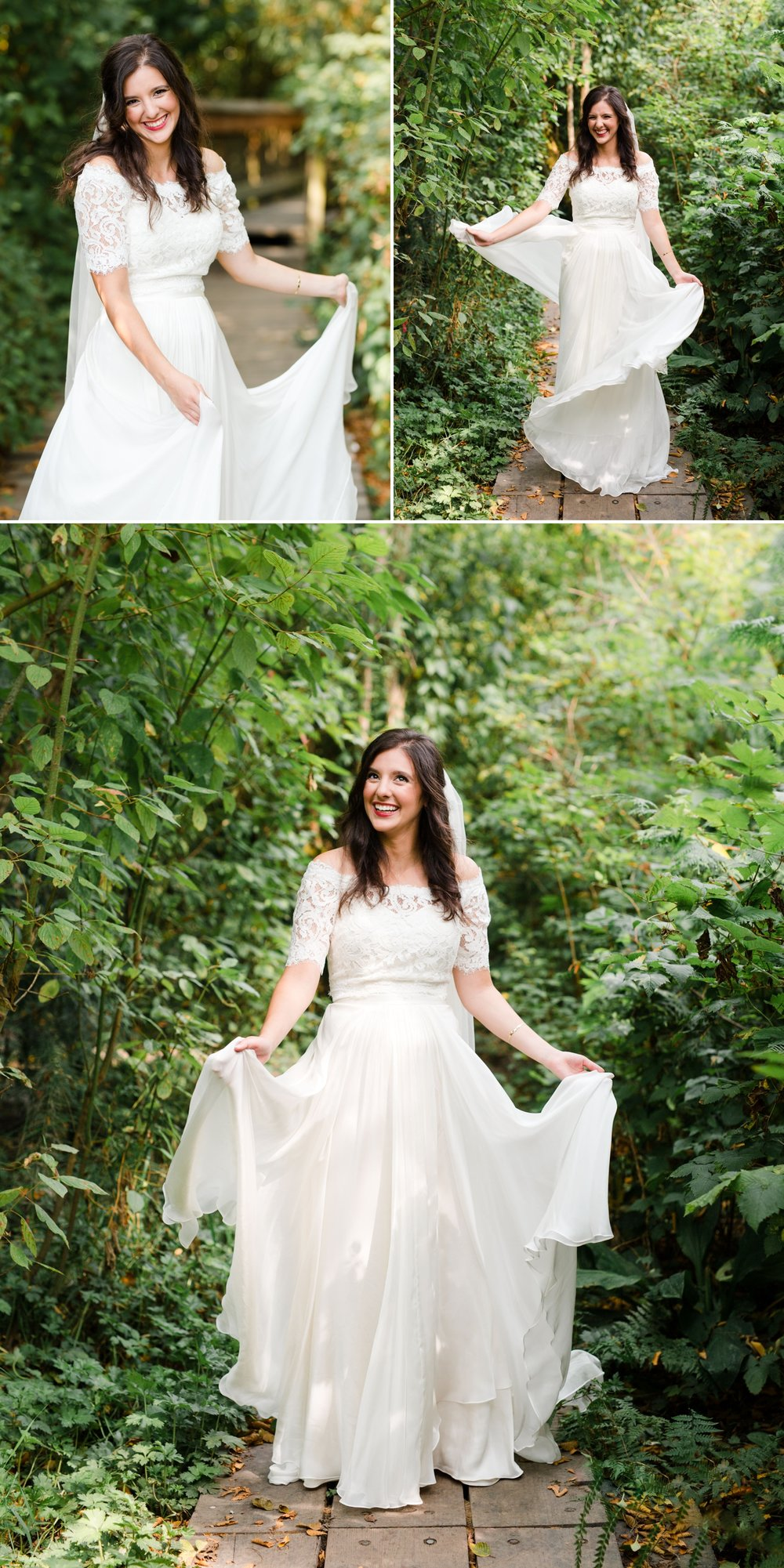 1-flowy-dress-bride.jpg