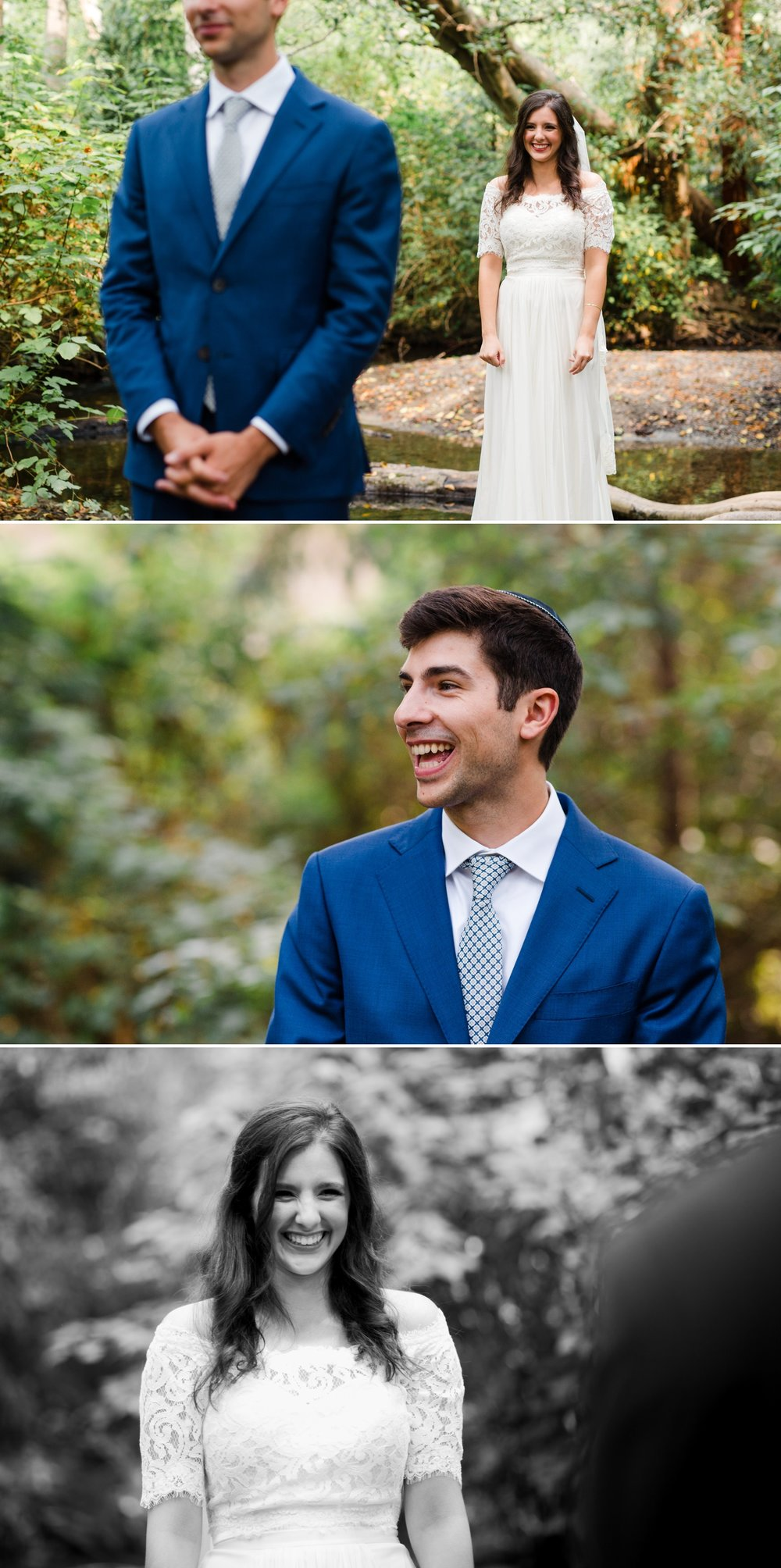 3-forest-wedding-seattle-first-look.jpg