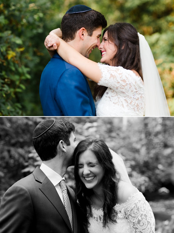 4-wedding-couple-portraits-seattle.jpg