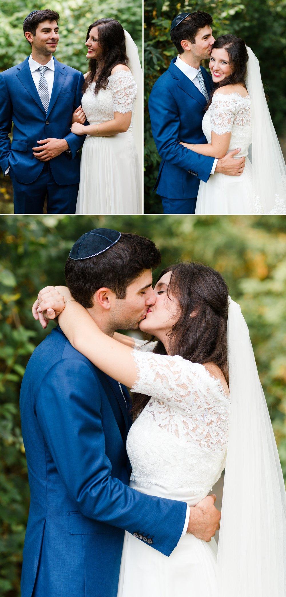 5-seattle-wedding-photographer.jpg