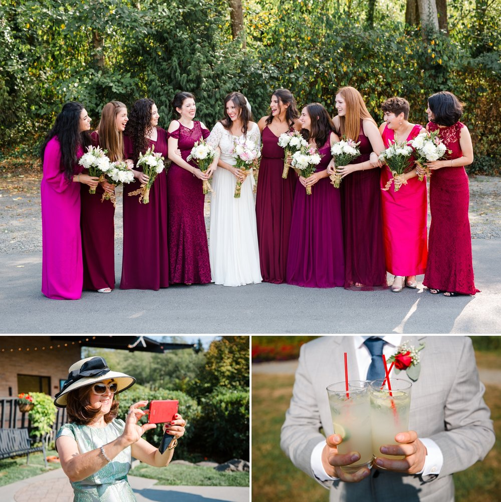 6-normandy-park-wedding-seattle.jpg