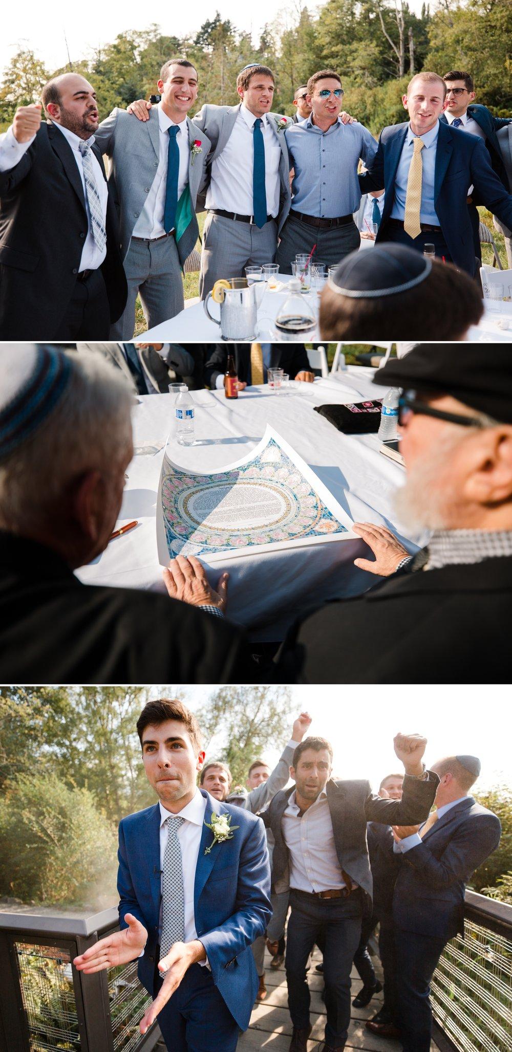 8-traditional-jewish-wedding-seattle-washington.jpg