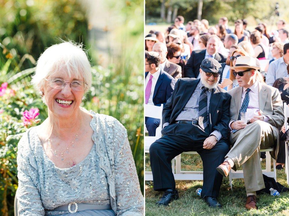 10-seattle-wedding-guest-portraits.jpg