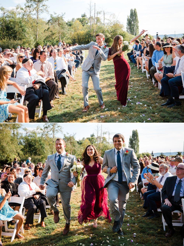 11-fun-wedding-seattle.jpg