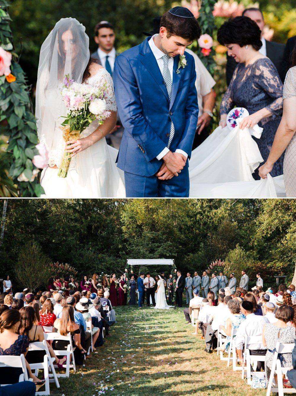 12-seattle-jewish-wedding-cove-normandy-park.jpg