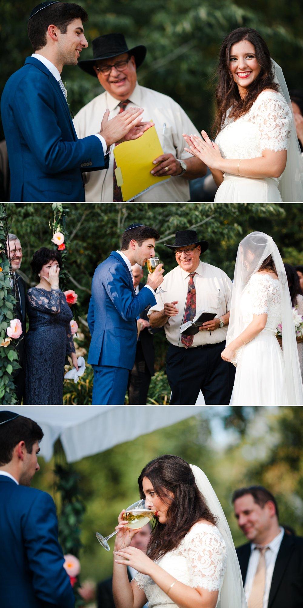 13-jewish-wedding-cove-normandy-park-seattle.jpg