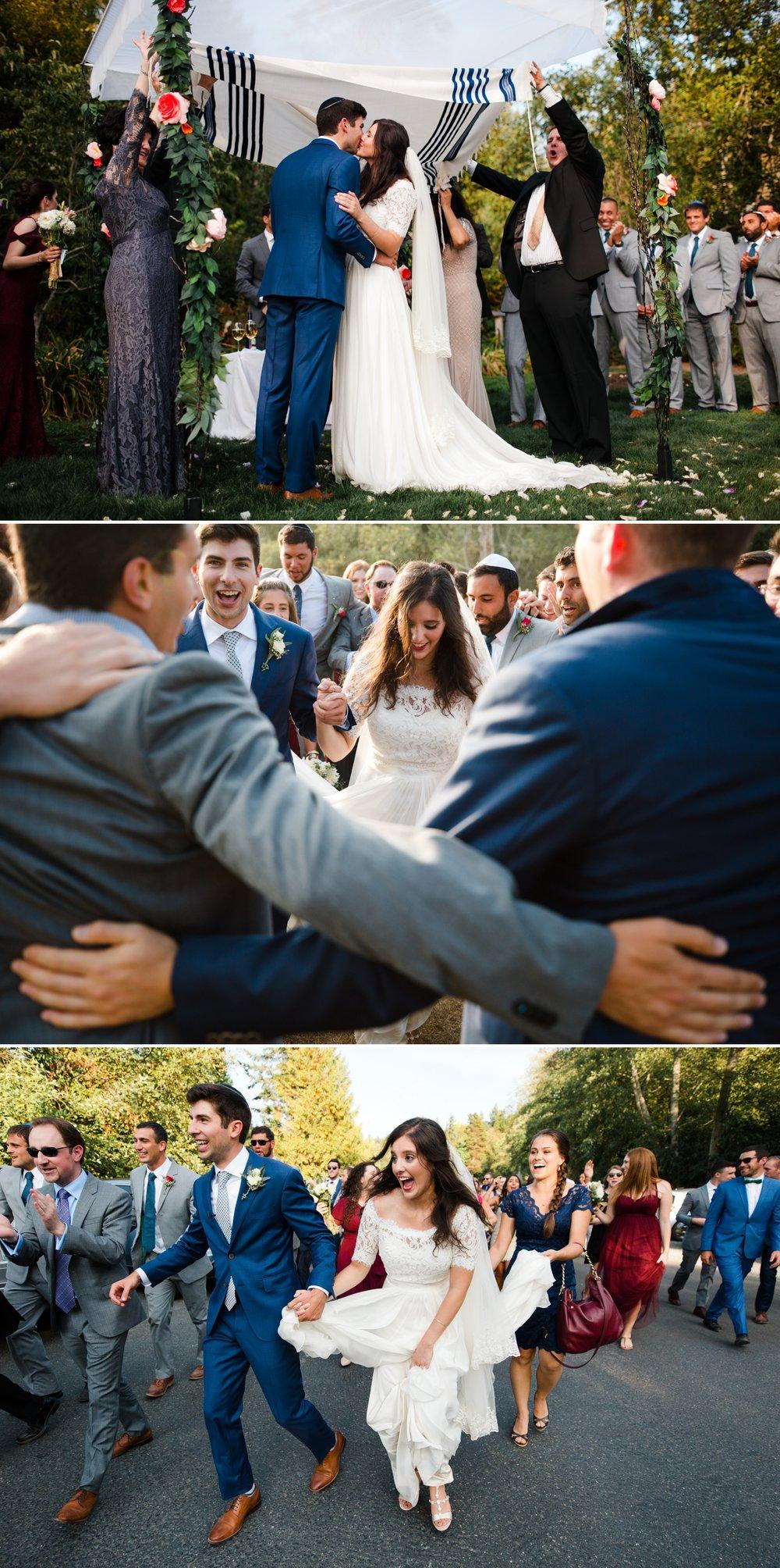14-normandy-park-cove-fun-jewish-wedding.jpg