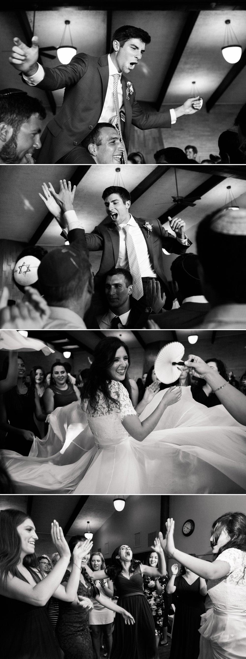 15-fun-jewish-wedding-dancing.jpg