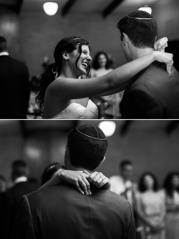 17-seattle-wedding-first-dance.jpg