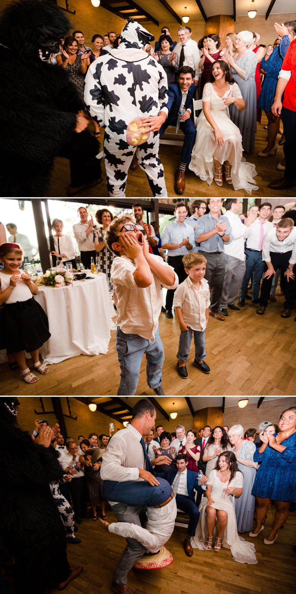16-jewish-wedding-shtick-seattle.jpg