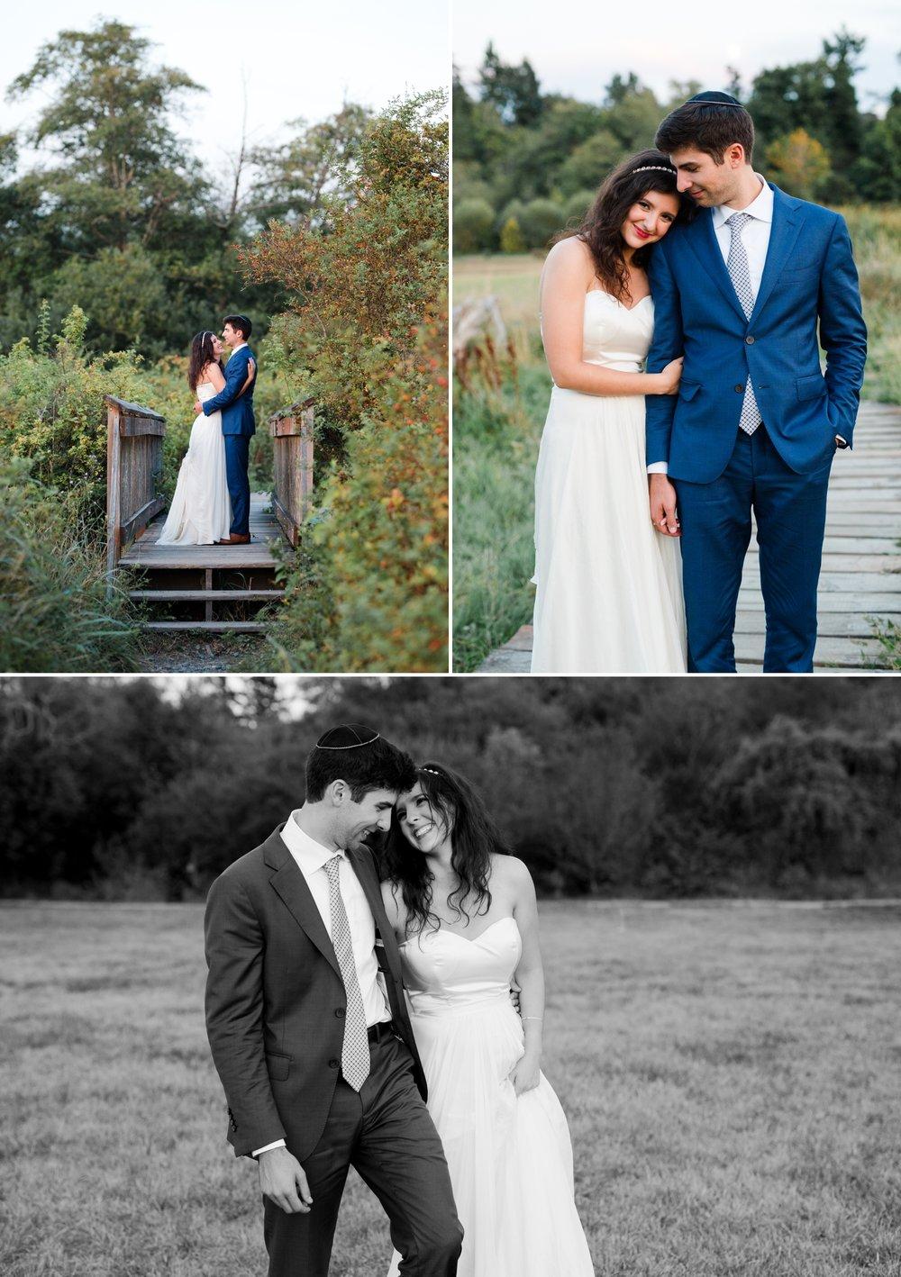 18-bride-groom-portraits-cove-seattle.jpg