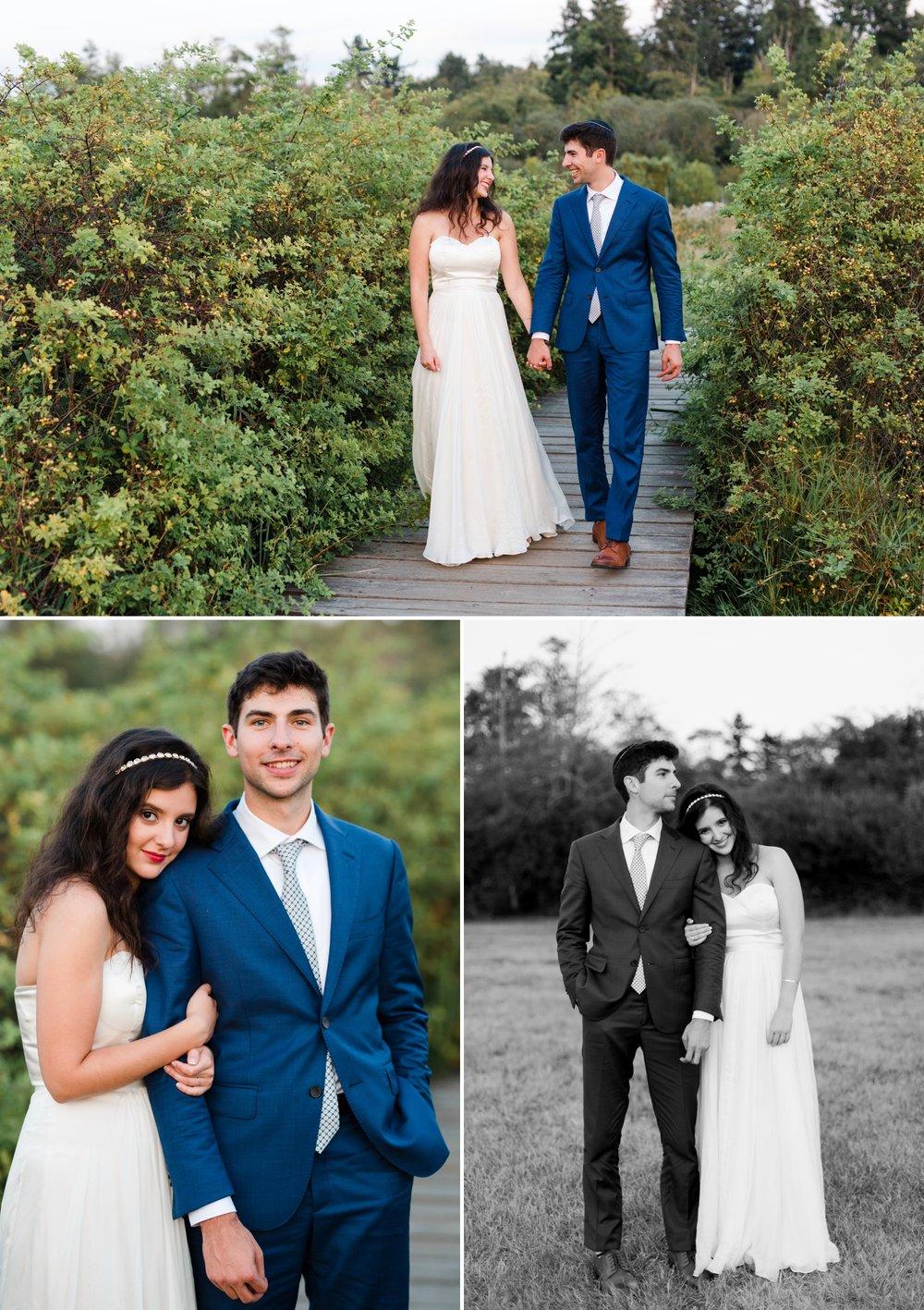 19-wedding-couple-portraits-seattle-normandy-park.jpg