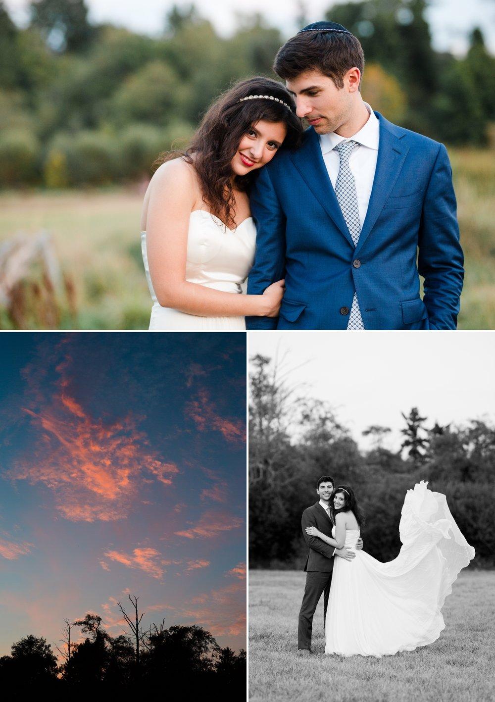 20-wedding-sunset-portraits-cove-normandy-park.jpg
