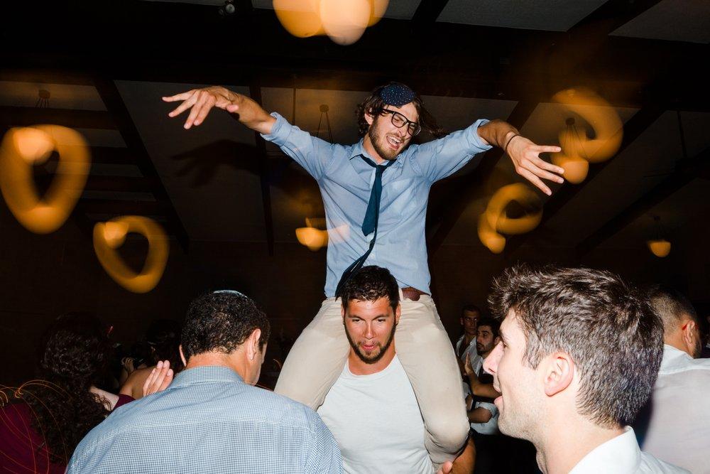 22-dance-party-wedding-reception-seattle.jpg