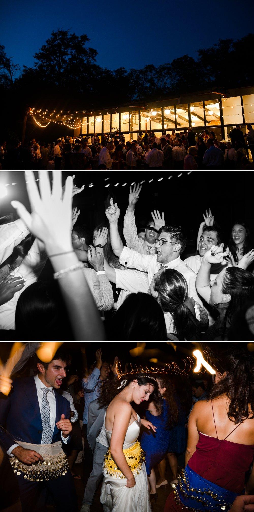 21-fun-dancing-wedding-reception-seattle.jpg