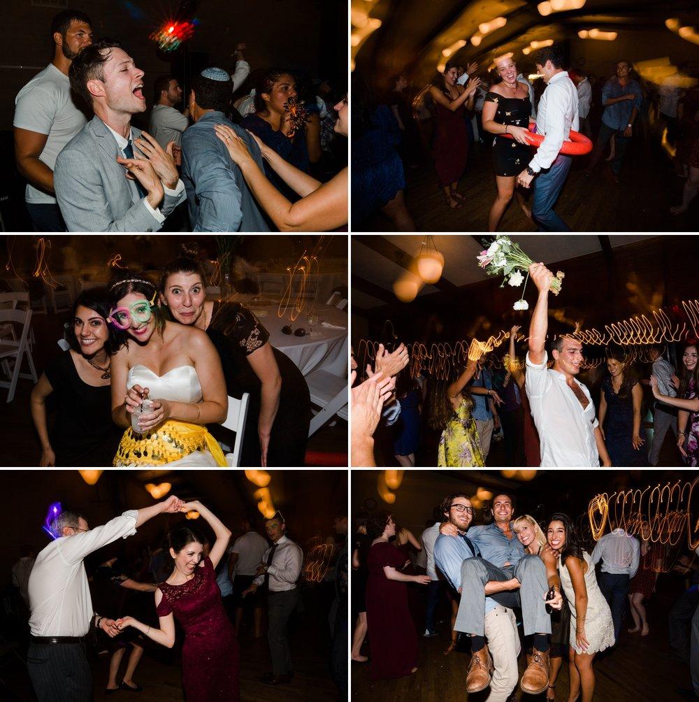 23-dancing-wedding-photographer-seattle.jpg