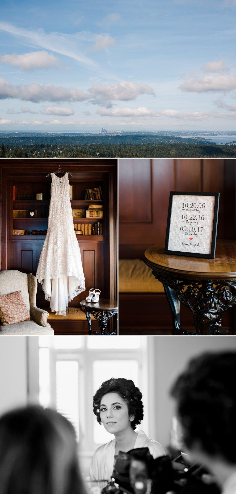 1-newcastle-golf-club-wedding-seattle.jpg