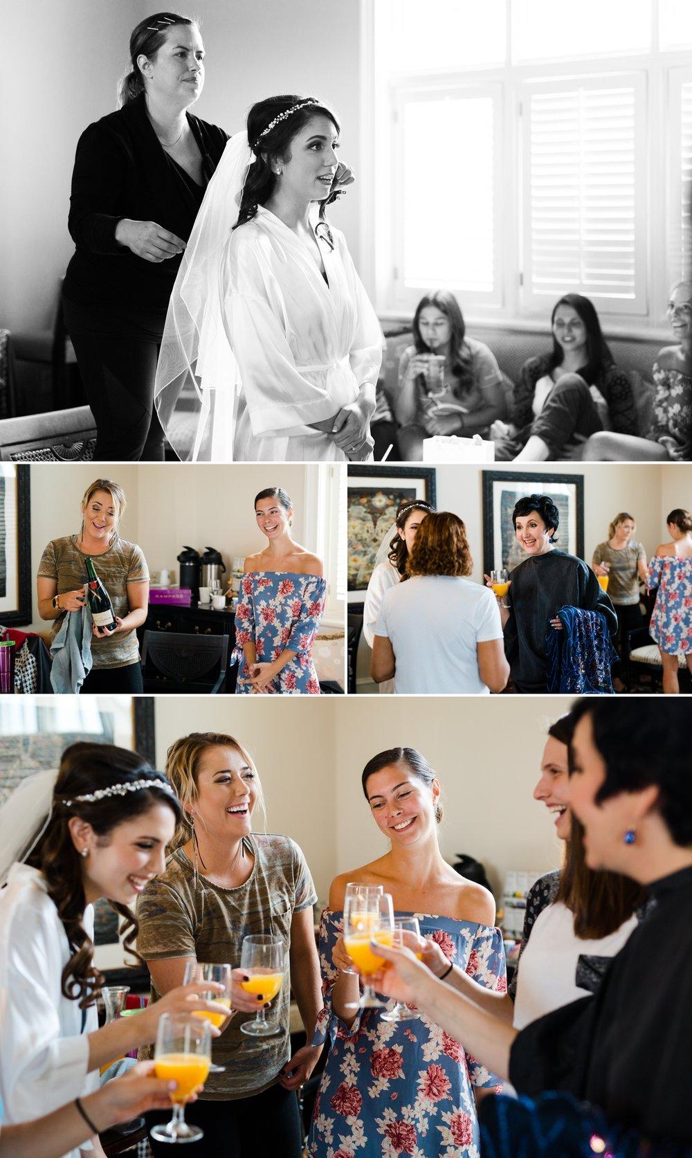 4-newcastle-washington-wedding.jpg