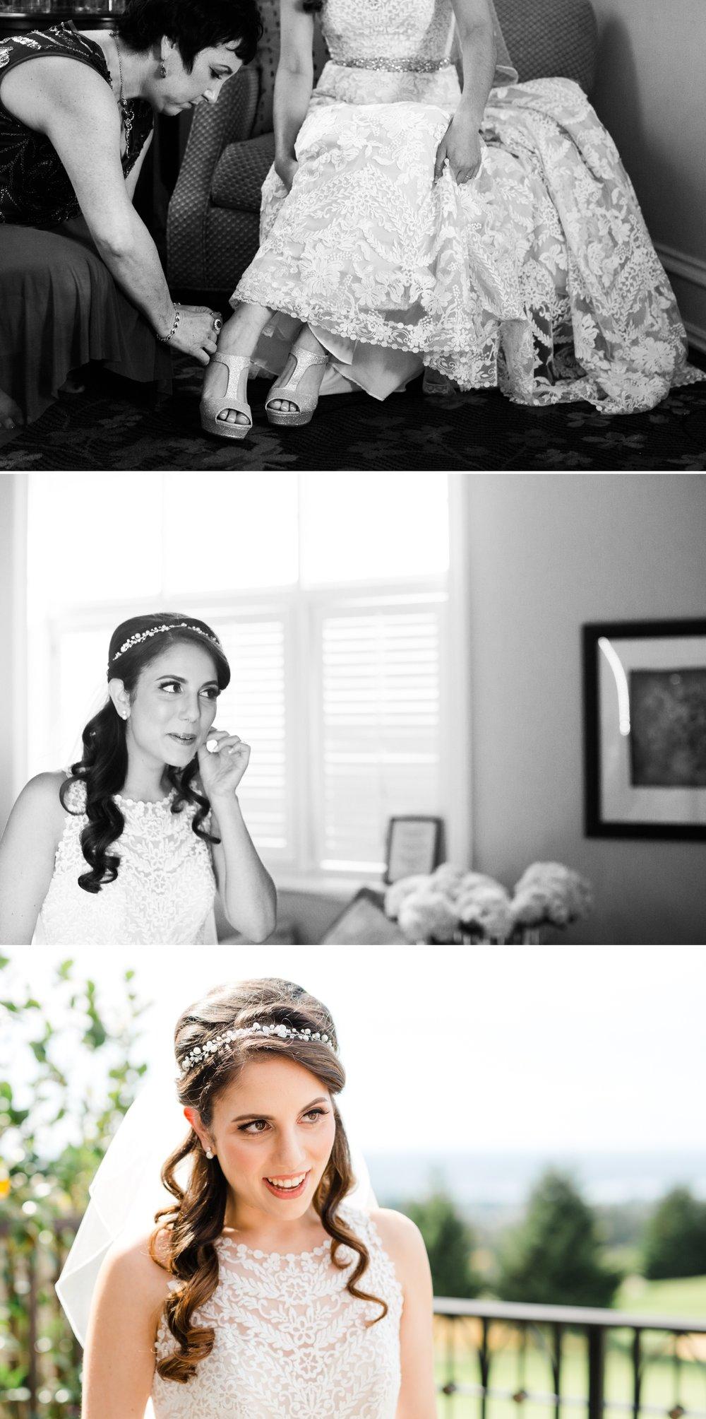 7-seattle-bride-newcastle.jpg