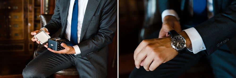 11-seattle-groom-wedding-gift.jpg