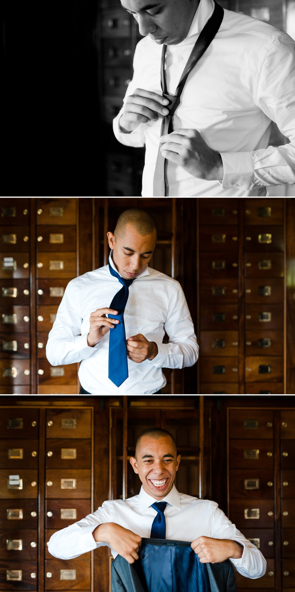 10-seattle-groom.jpg